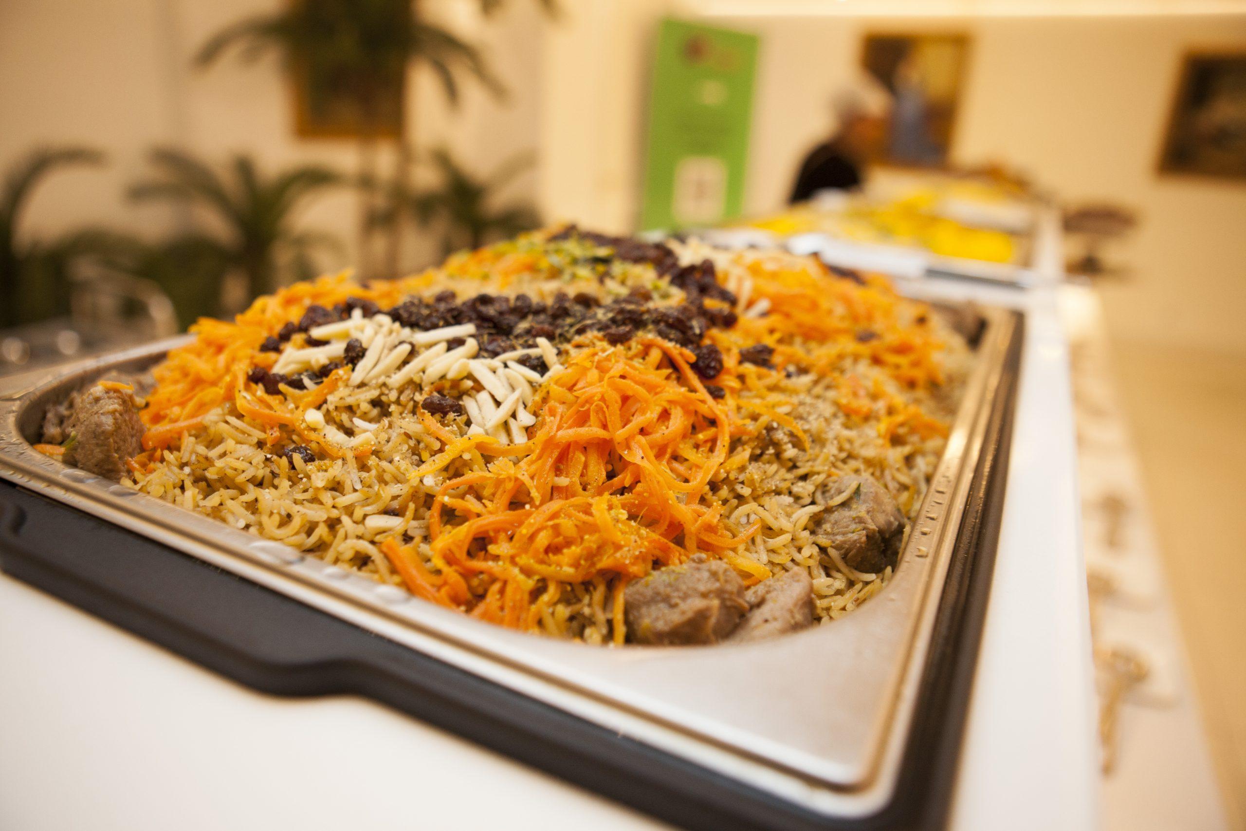 3 tips om voedselverspilling tegen te gaan!